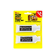 Victor® Yellow Jacket Replacement Bait
