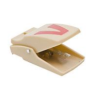 Victor® Quick-Set™ Mouse Trap
