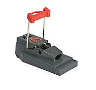 Victor® Quick-Kill® Mouse Trap