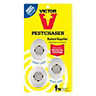 Victor 174 Mini Pestchaser 174 With Nightlight Buy 2 Get 1 Free