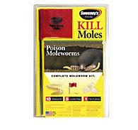Sweeney's® Poison Moleworms™