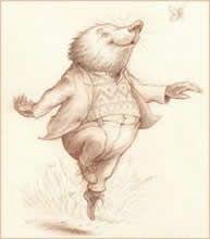 mole myths