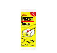 Victor® Insect Glue Board