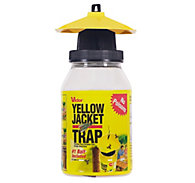 Victor® Poison Free® Yellow Jacket & Flying Insect Trap