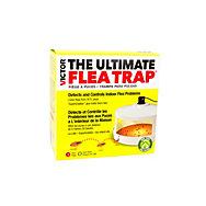 Victor® The Ultimate Flea Trap