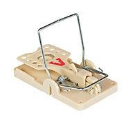Victor® Power-Kill Rat Trap