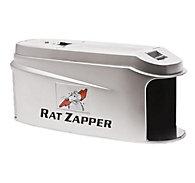 Rat Zapper Ultra Rat Trap